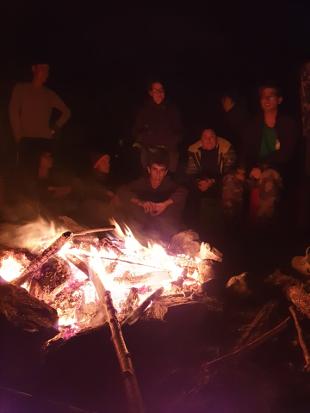 2019-09-19-gmnf-bac-pro-bivouac