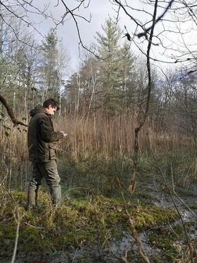 2020-02-20-negel-gmnf-cenra-site-nature