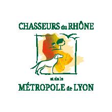 logo-fede-chasse
