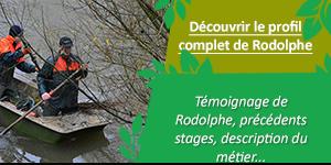 News Gmnf Profil Rodolphe