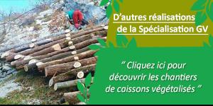 news-specialisation-genie-vegetal-caisson