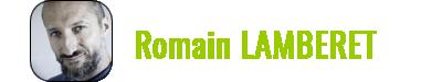 Mfr Anse Conseil Administration Lamberet Romain